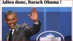 Barack obama adieu.JPG