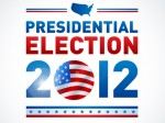 elections-presidentielles-USA-2012.jpeg